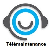 teleassistance4